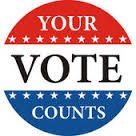 Somerville ISD Trustee Election Information:  Dates for Early Voting April 24th – May 2nd! Thumbnail Image