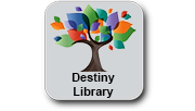 Destiny Library