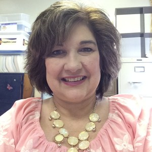 Regina Bradford's Profile Photo