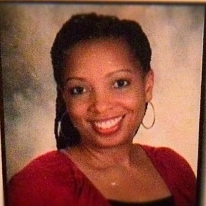 Betina Madkins's Profile Photo