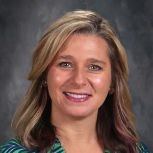 Dana Franchi's Profile Photo