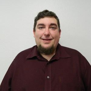 Matthew Richards's Profile Photo
