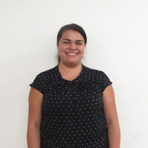 Samantha Cepeda's Profile Photo