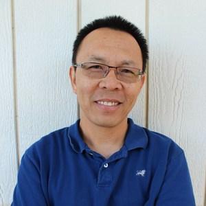 Peng Lim's Profile Photo