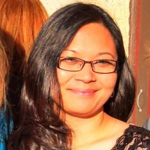 Emmi Santos's Profile Photo