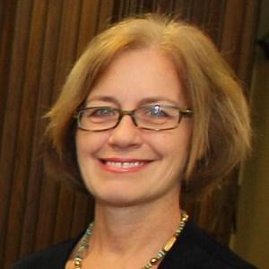 Janice Landisch's Profile Photo
