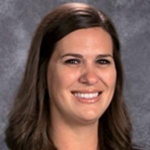 Melanie Lostroh's Profile Photo