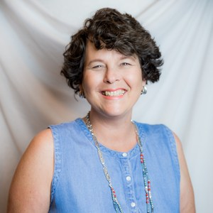 Kimberley Baker's Profile Photo