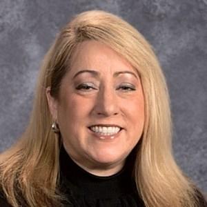 Shannon Baker's Profile Photo