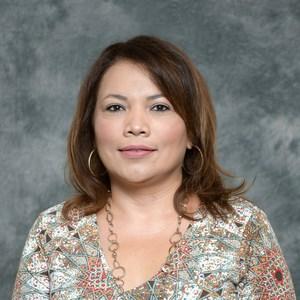 Belinda Lira's Profile Photo