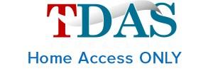 TDAS Home Access