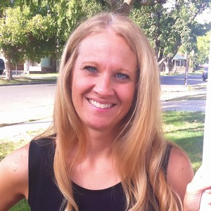 Sondra White's Profile Photo