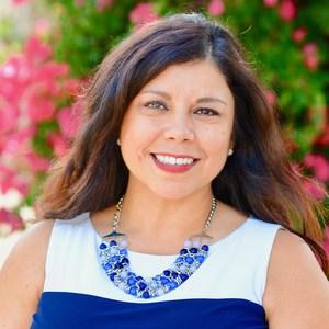 Alejandra Saavedra's Profile Photo