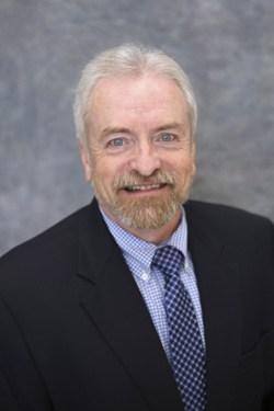 Dr. Jim Benton
