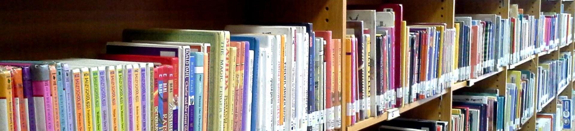 Elementary stacks