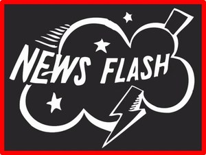 NewsFlashImage.jpg