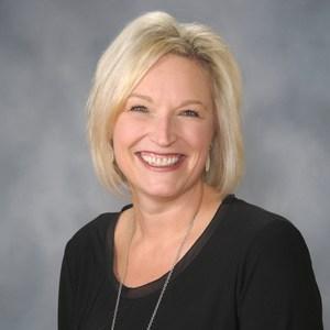 Kim Harriss's Profile Photo