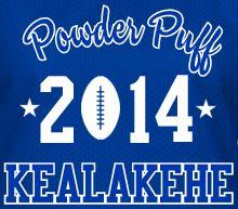 Powder Puff.JPG