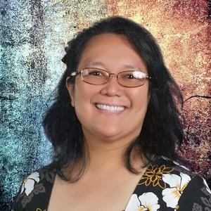 Patricia Ishihara's Profile Photo