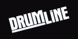 drumline-1.jpg