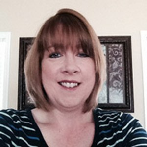 Crystal Woodford's Profile Photo
