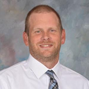 Jeremy Civello's Profile Photo