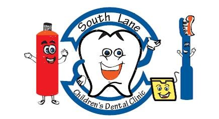 South Lane Childrens Dental Clinic Dental Clinic South Lane