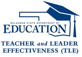 Teacher and Leader Effectiveness