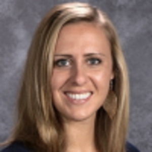 Elizabeth Koerner's Profile Photo