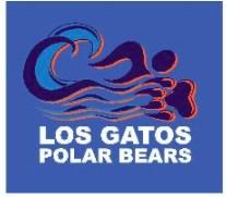 Los Gatos Polar Bear Summer program