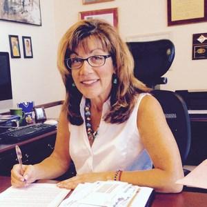 Susan Zavaglia Werner's Profile Photo