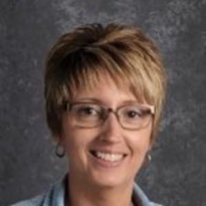 Zenda Adams's Profile Photo