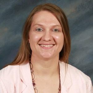 Melissa Rempfer's Profile Photo