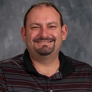 David Sivadon's Profile Photo