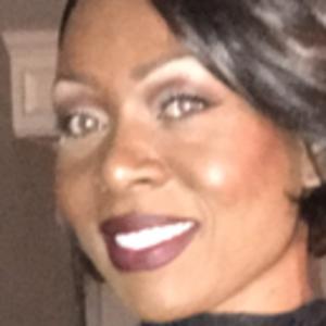 Bunmi Adeleke's Profile Photo