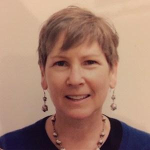 Kim McCarthy's Profile Photo