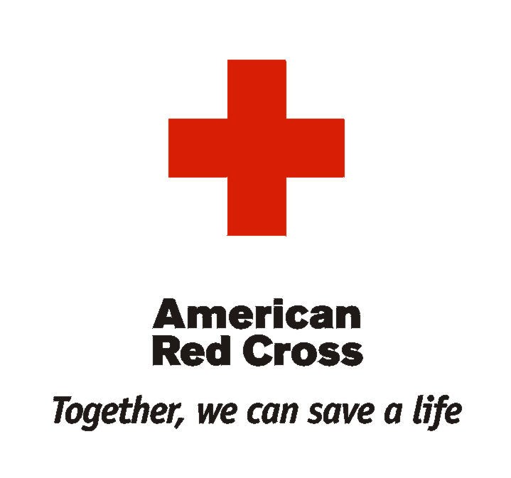 Coming soon--American Red Cross Blood Drive Thumbnail Image