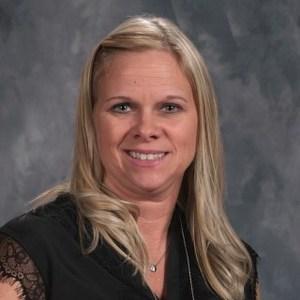 Gena Garrison's Profile Photo