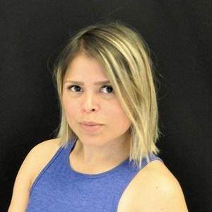 Leslie Guerra's Profile Photo