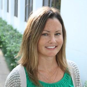 Aimee Herrin's Profile Photo
