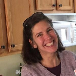 Deborah Zigler's Profile Photo