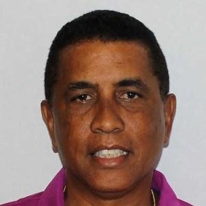 Gary Cooper's Profile Photo