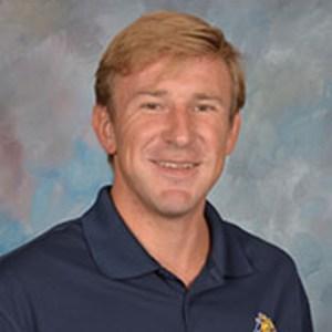Thomas Dodson's Profile Photo