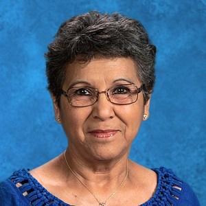 Susan Sedillo's Profile Photo
