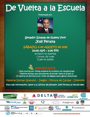 Flyer_Senator Peralta Back to School-Spanish.jpg
