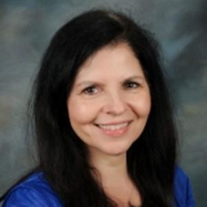 Patricia Holder's Profile Photo
