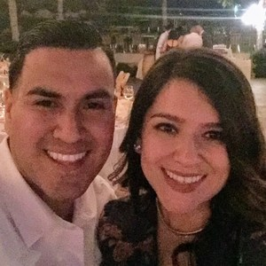 Betsy Corona's Profile Photo