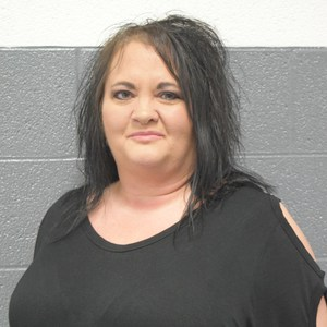 Shannon Boles's Profile Photo