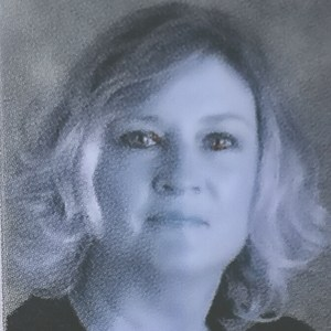 Jodi Wright's Profile Photo