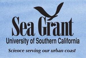 University of Southern California Sea Grant.jpg